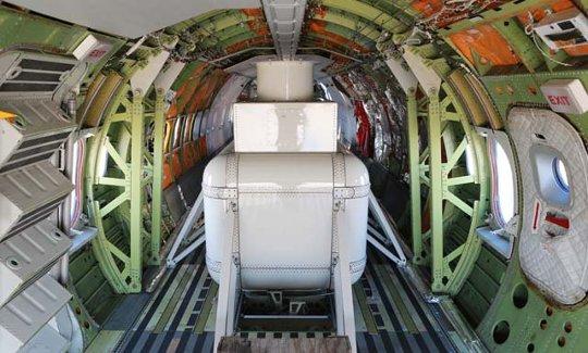 C-295-gasniczy-wnetrze