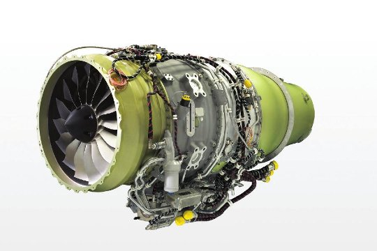 HF-120