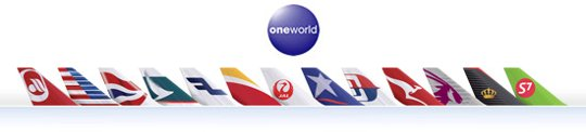 oneworld-tailfin