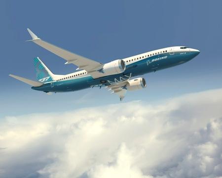 737-max-8