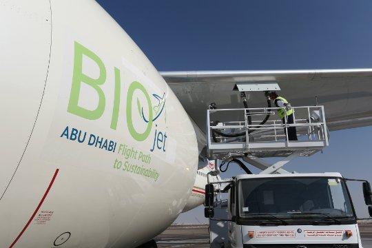 BIOjet-Abu-Dhabi
