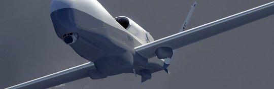 Global-Hawk