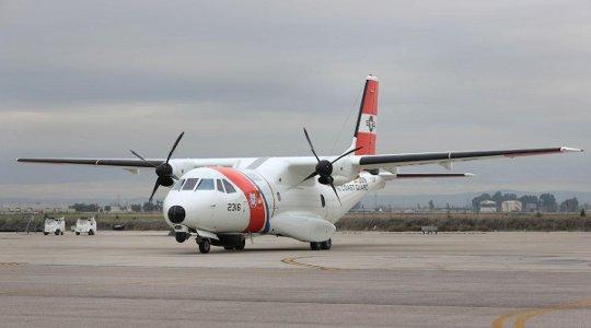 HC-144A