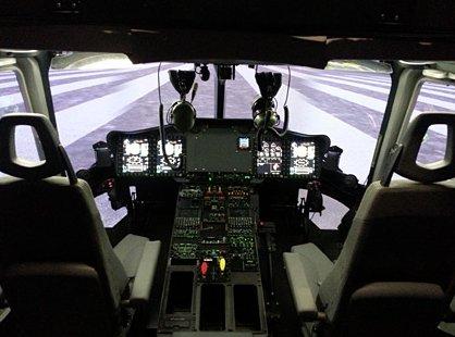 EC175_FFS