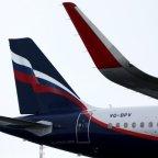 Aeroflot Group passenger traffic up 11.6% in January 2016