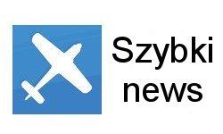 szybki-news
