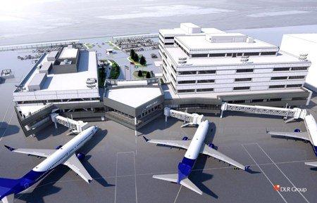 737-center-boeing