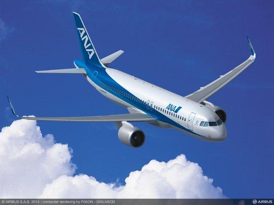 A320neo_ANA_