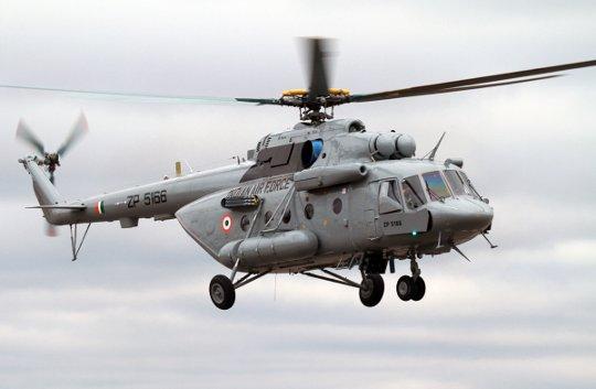 IAF_Mi-17V-5