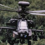 India becomes 11th International Customer for LONGBOW LLC's Apache Radar