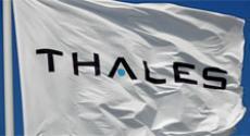 thales-flag_0