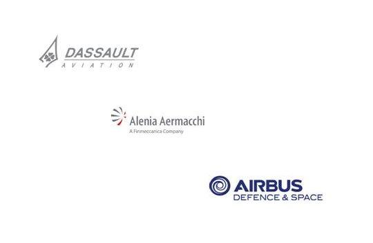 Airbus Dassault Alenia