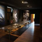 Muzeum Morskiego Dywizjonu Lotniczego w Pucku – stan obecny, działalność, plany i możliwości