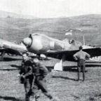 Uzbrojenie rosyjskich samolotów myśliwskich z okresu II wojny światowej – zarys
