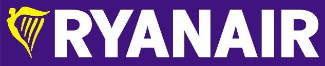 ryanair-logo
