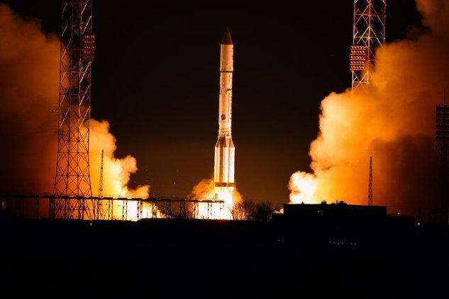 EDRS-A_liftoff_node_full_image_2