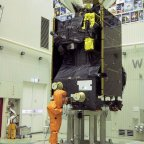 ESA: Fuelled for Mars