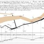 Armia rosyjska u progu kampanii 1812 roku