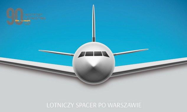 Lotniczy_Spacer_po-Warszawie_