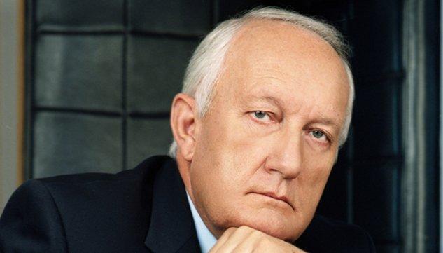 Wojciech-Potkanski