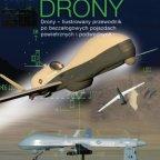 Pod naszym patronatem – Martin Dougherty, Drony