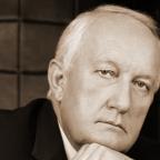 ILOT: Odszedł dr inż. Wojciech Potkański