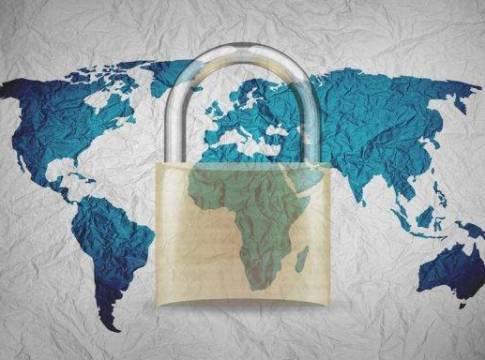 SSL-safety