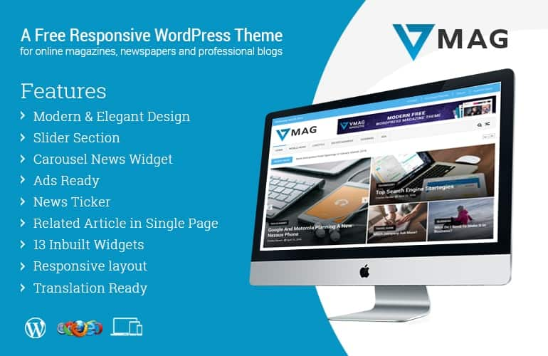 ionmag-wordpress-theme