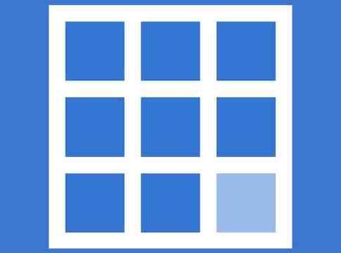 bluehost-logo-small