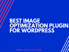 best image optimization plugin for wordpress