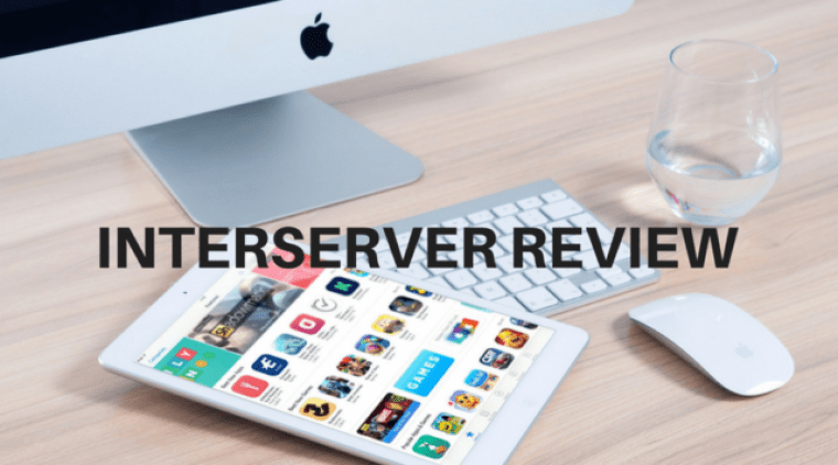 interserver-review