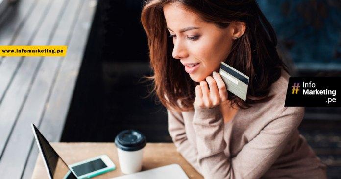 8ca44ca02d79 50% de compradores online en Perú se ven atraídos por bajos precios ...