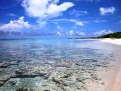 Rongerick Atoll (5)