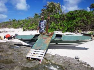 Rongerick Atoll (64)
