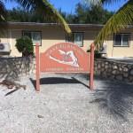Enen Kio (a.k.a. Wake Island)