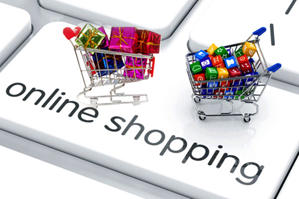 Reasons Why is Online Shopping becoming more popular these days?