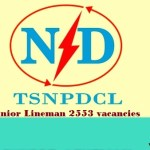 TSNPDCL-Junior-Lineman