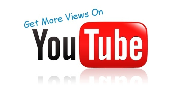 get more reviews on Youtube