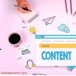 how-to-create-web-content