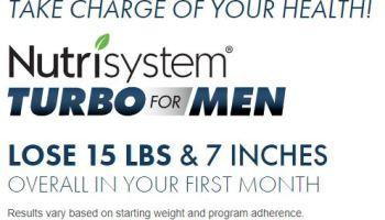 Sudden weight loss elderly man image 4