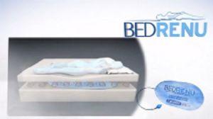 Bed Renu