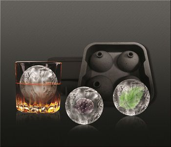 Rox Ice Balls
