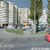 Копейка в г Ставрополь режим работы и адреса