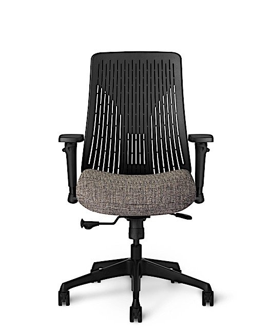 Office Master Truly Ergonomic Office chair