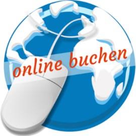 Erfolgreich Hotelzimmer online verkaufen
