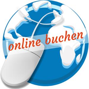 Online-Reservationssystem erfolgreich einsetzen