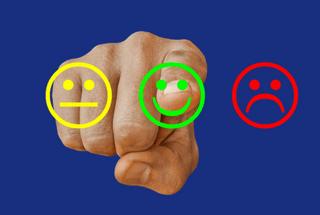 NPS - Kundenzufriedeneheit mit einer ultimativen Frage messen