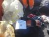 sacchetto-selvaggio-casandrino-04