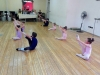 accademia-danza-partenopea-13