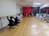 adp_settimana_della_danza_13